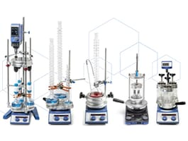 Benchtop Synthesis Tools